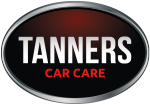 Tanners Car Care